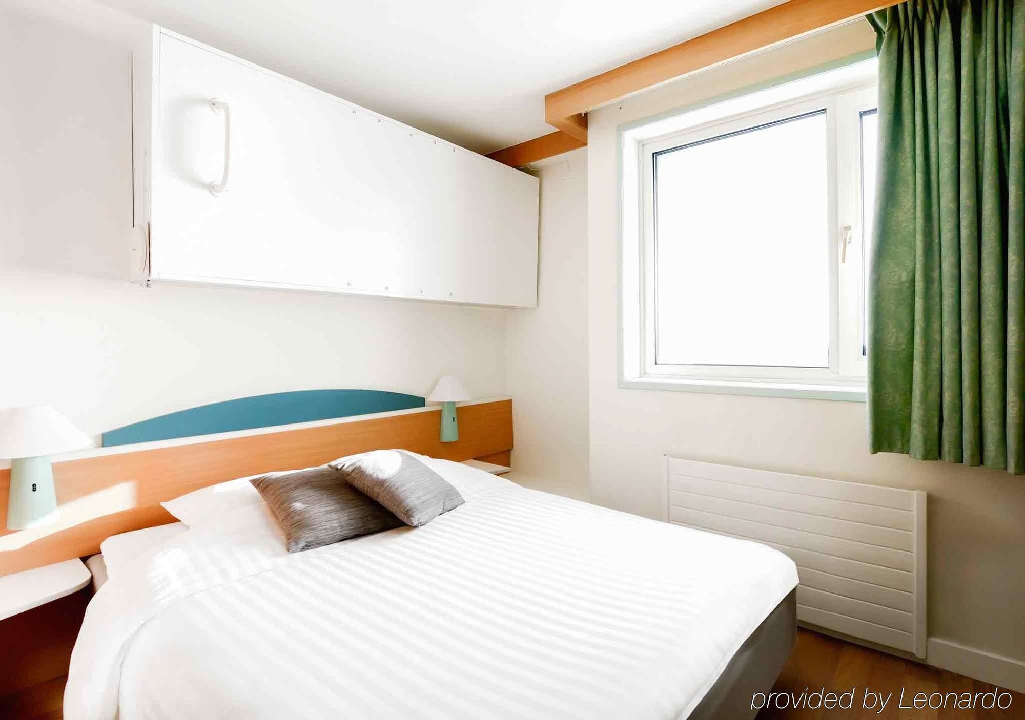 Hotell ibis styles goteborg molndal, gÖteborg ***